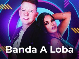 Banda A Loba