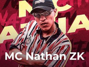 MC Nathan ZK
