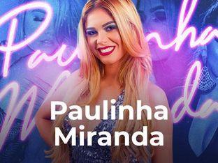 Paulinha Miranda