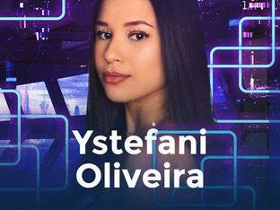 Ystefani Oliveira