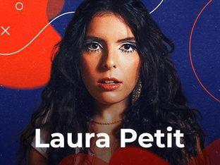 Laura Petit