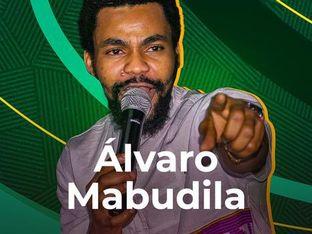 Álvaro mabudila