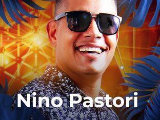 Nino Pastori