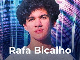 Rafa Bicalho