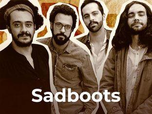 SadBoots