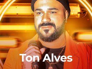Ton Alves
