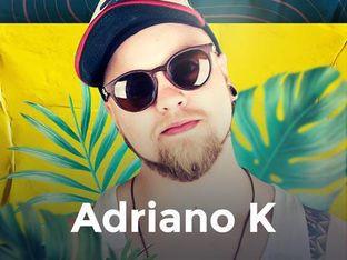 Adriano K