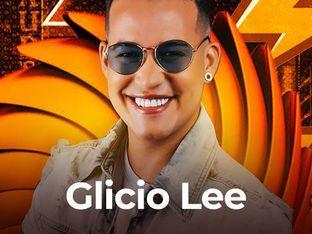 Glicio Lee