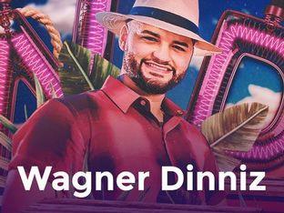 WAGNER DINNIZ
