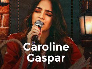 Caroline Gaspar