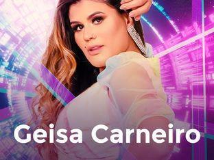 Geisa Carneiro