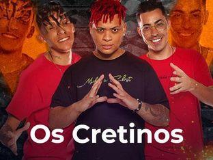 Os Cretinos
