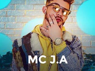 Mc J.A