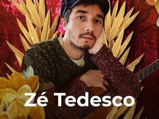 Zé Tedesco