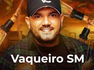 Vaqueiro SM