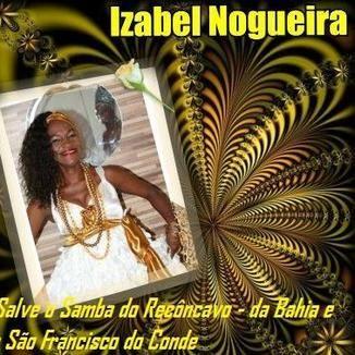Foto da capa: IZABEL