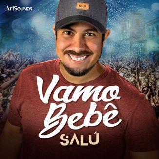 Foto da capa: Vamo Bebê