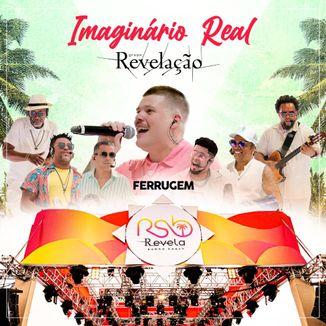 Foto da capa: Imaginário Real