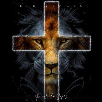 Foto da capa: ELE VENCEU