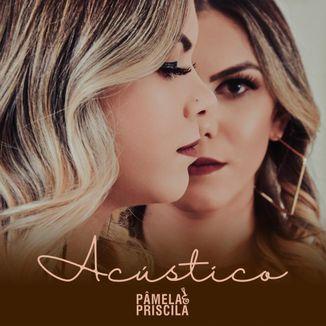 Foto da capa: EP Acústico