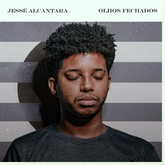 Foto da capa: Olhos Fechados