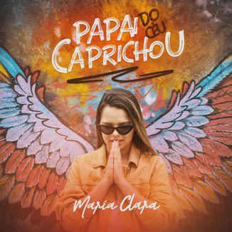 Foto da capa: Papai do Céu Caprichou