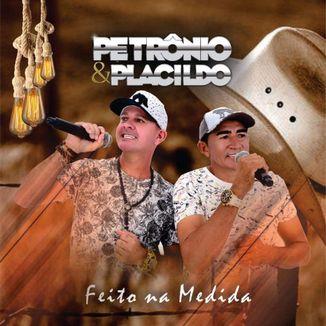 Foto da capa: Feito Na Medida