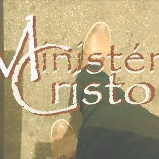 Foto da capa: Minhas Canções