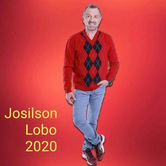 Foto da capa: JOSILSON LOBO - 2020