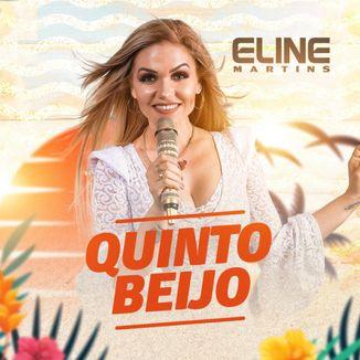 Foto da capa: CD QUINTO BEIJO
