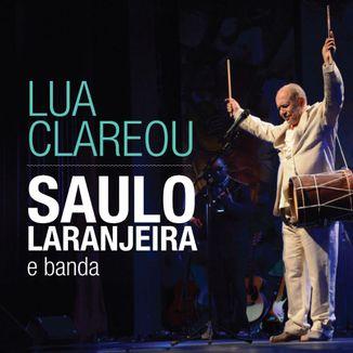 Foto da capa: Lua Clareou