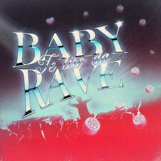 Foto da capa: Baby Te Tiro Da Rave