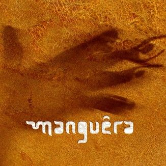 Foto da capa: Manguêra