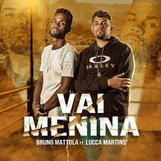 Foto da capa: Bruno Mattola