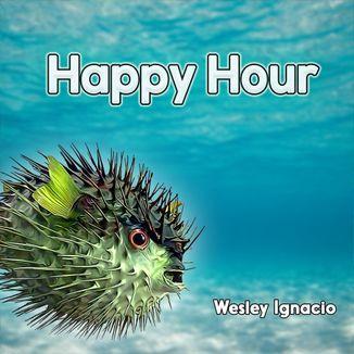 Foto da capa: Happy Hour