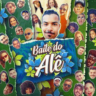 Foto da capa: Baile do Alê
