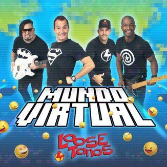 Foto da capa: Mundo Virtual