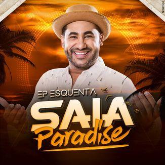 Foto da capa: Saia Paradise