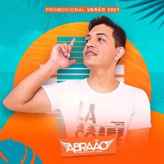 Foto da capa: Abraão Verão 2k21
