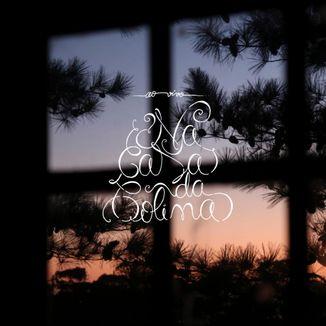 Foto da capa: Na Casa Da Colina