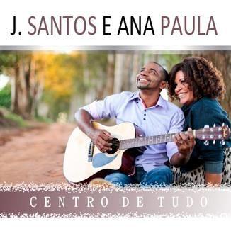 Foto da capa: Centro de Tudo