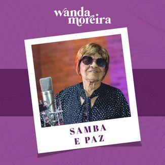 Foto da capa: Samba e Paz