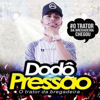 Foto da capa: Ensaio do Trator