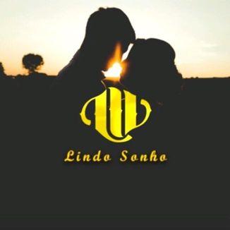 Foto da capa: Lindo Sonho