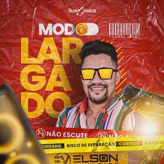 Foto da capa: Elson Vaqueiro - Piseiro De Verão