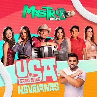 Foto da capa: Usa Havaianas