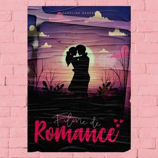 Foto da capa: Filme de Romance