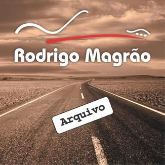 Foto da capa: Rodrigo Magrão - Arquivo