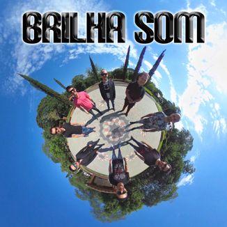 Foto da capa: Bem Baileiro