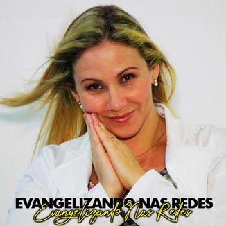 Foto da capa: Joelma Mota - Single Evangelizando Nas Redes
